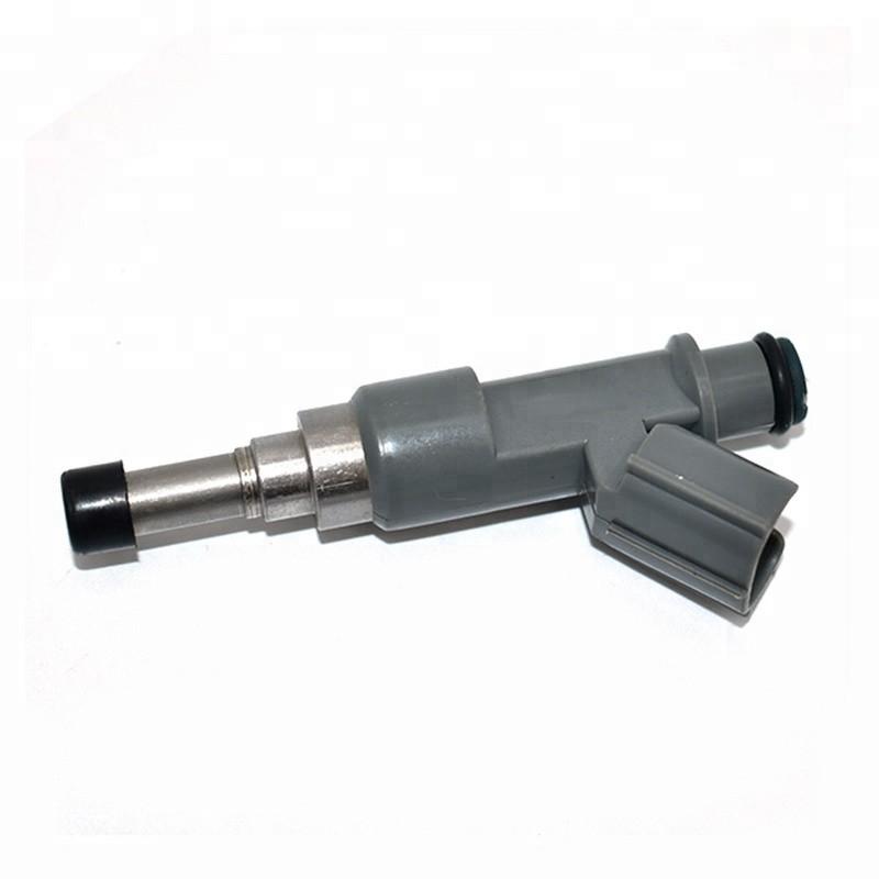 BOSCH 0445115025  injector
