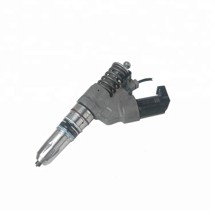 BOSCH 0445115071 injector