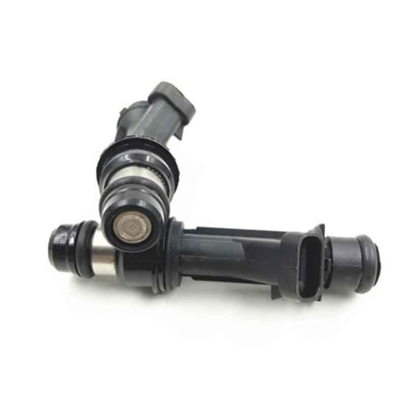 BOSCH 0445115050  injector