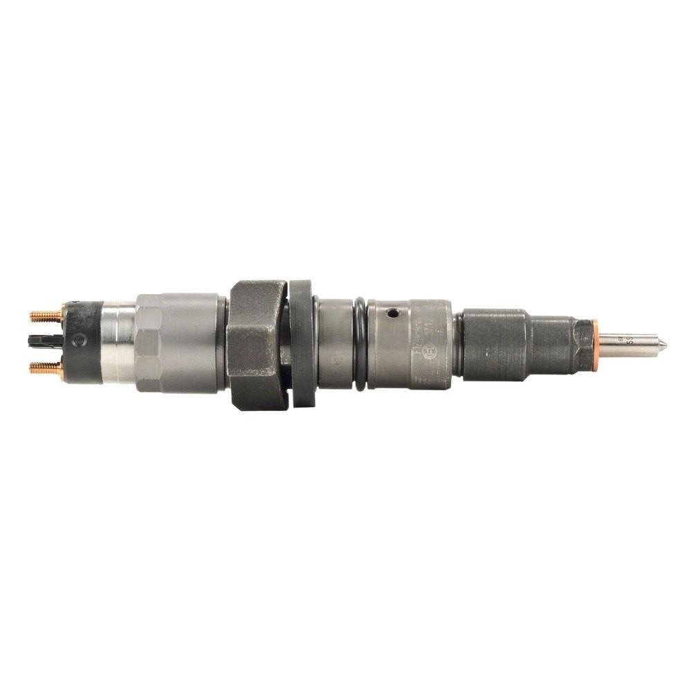 DEUTZ 0445120120 injector