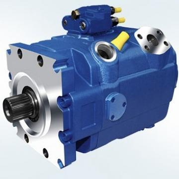 Rexroth A10VSO45DFR1/31R-PPA12K02 Piston Pump