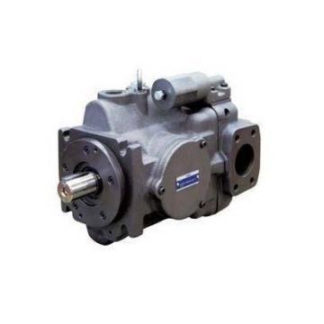 Yuken A56-L-R-01-B-S-K-32 Piston pump