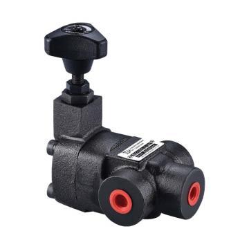 Yuken DSHG-06 pressure valve