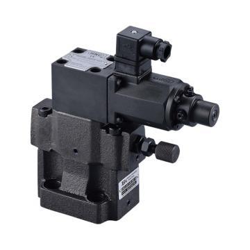 Yuken MHP-01-*-30 pressure valve