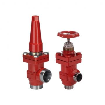 Danfoss Shut-off valves 148B4614 STC 80 A ANG  SHUT-OFF VALVE CAP