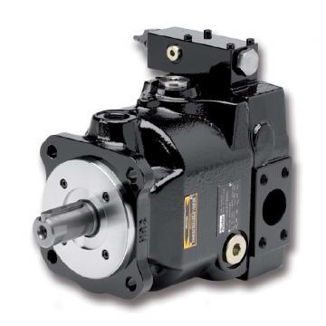 PAKER CB-B125 Piston Pump