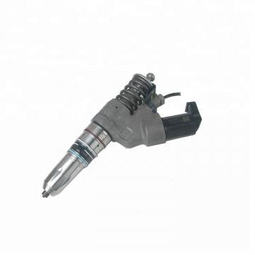 BOSCH 0445115017  injector