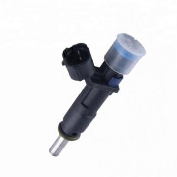 BOSCH 0445115078  injector