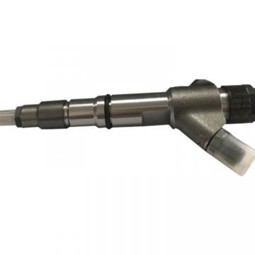 BOSCH 0445115058  injector