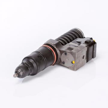 CUMMINS 0445116055 injector