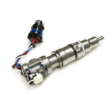 CUMMINS 0445117026 injector