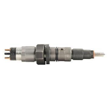 DEUTZ 0445120081 injector
