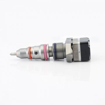 DEUTZ 0445110345 injector