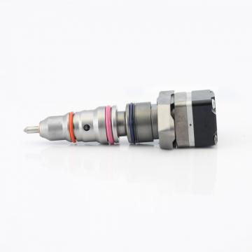 DEUTZ 0445120130/222 injector