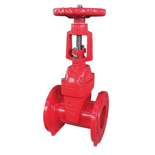 Rexroth M-SR10KE check valve #2 image