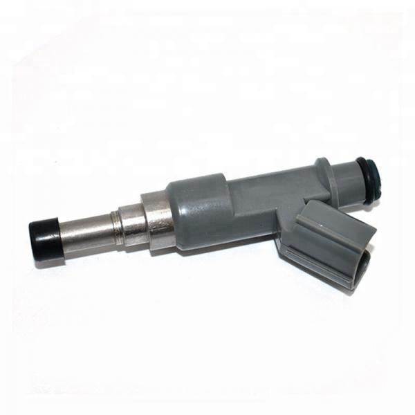 BOSCH 0445115077 injector #1 image