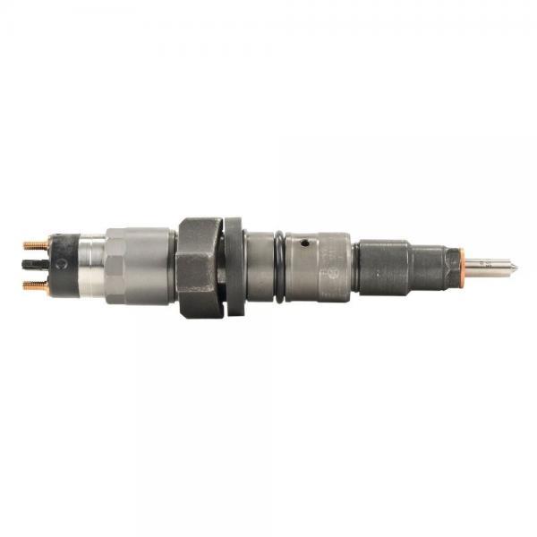 DEUTZ 0445120149/169 injector #1 image